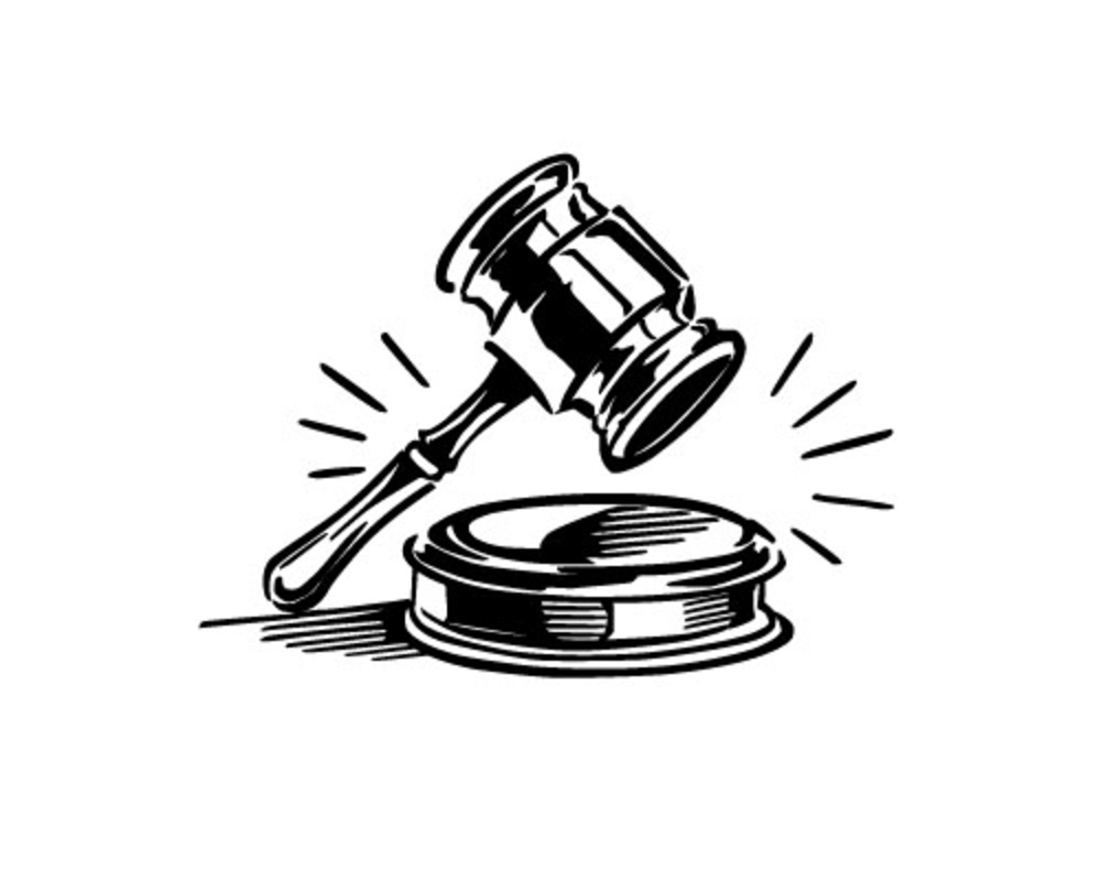 august 2012 amspirit business connections clipart gavel free clip art galveston beach