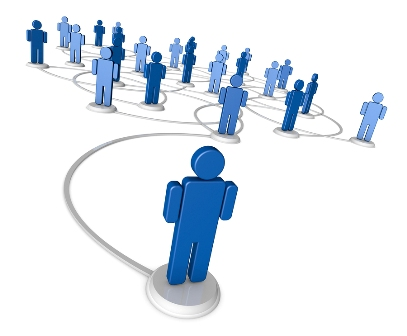 Location is Key to Your Networking Success