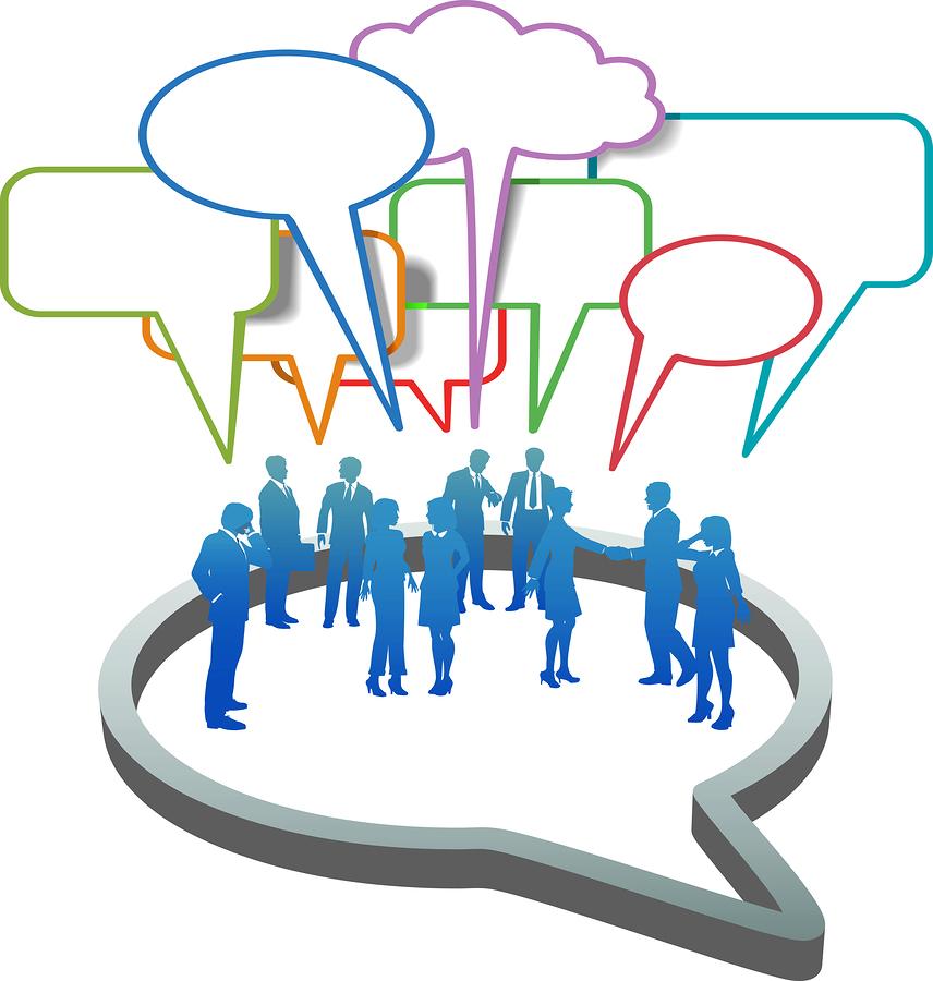 Apprehension Towards Small Talk