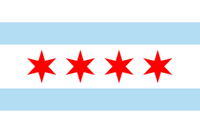 Greater Chicagoland
